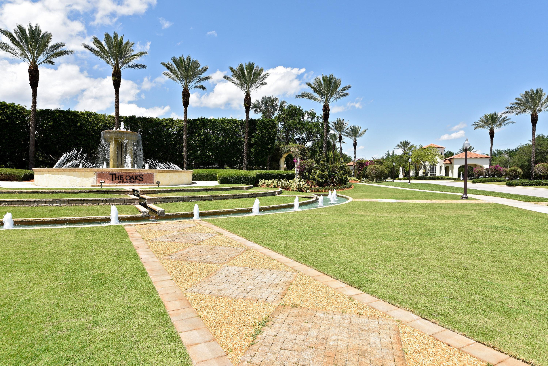 17817 Villa Club Way Boca Raton, FL 33496 photo 23