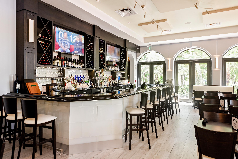17817 Villa Club Way Boca Raton, FL 33496 photo 27