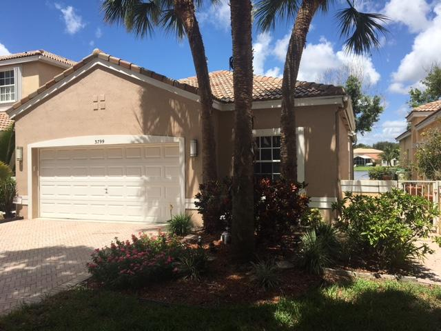 Home for sale in COCOBAY Coconut Creek Florida