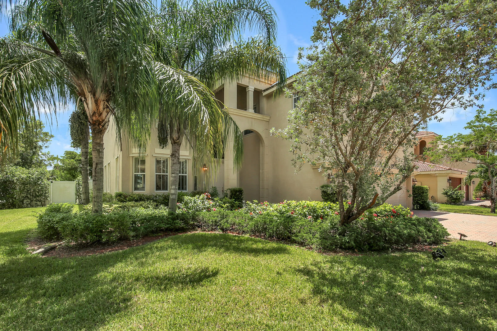 3189 Hamblin Way Wellington, FL 33414 photo 2