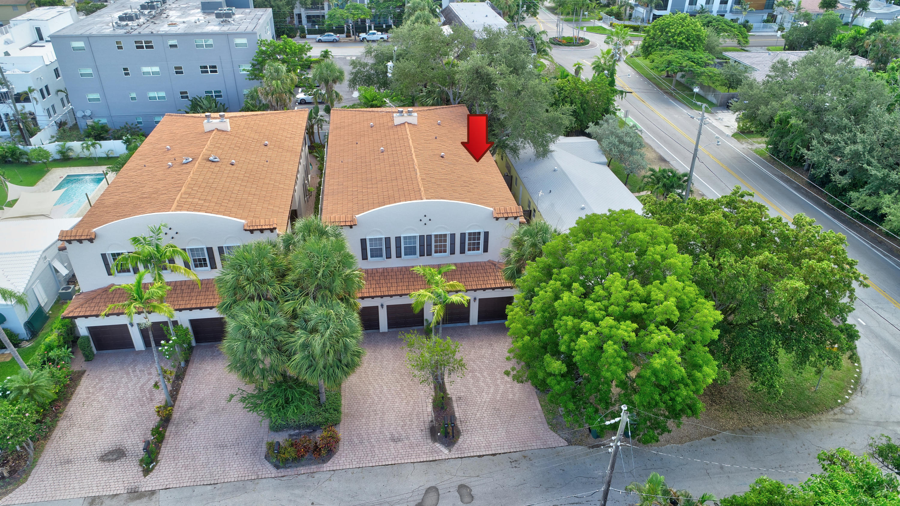 604 NE 13th Avenue, 604 - Fort Lauderdale, Florida