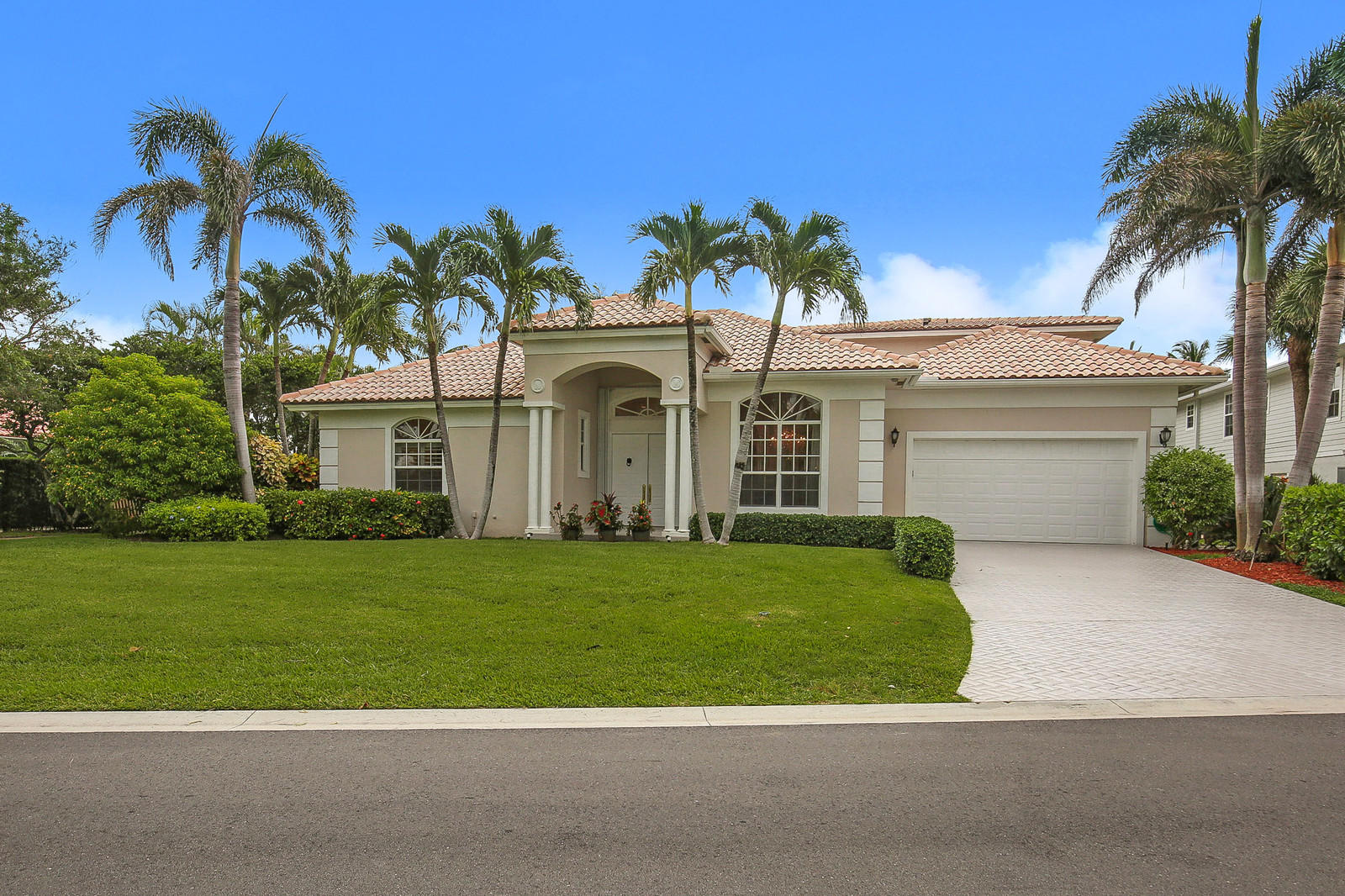 New Home for sale at 56 Colony Road in Jupiter Inlet Colony