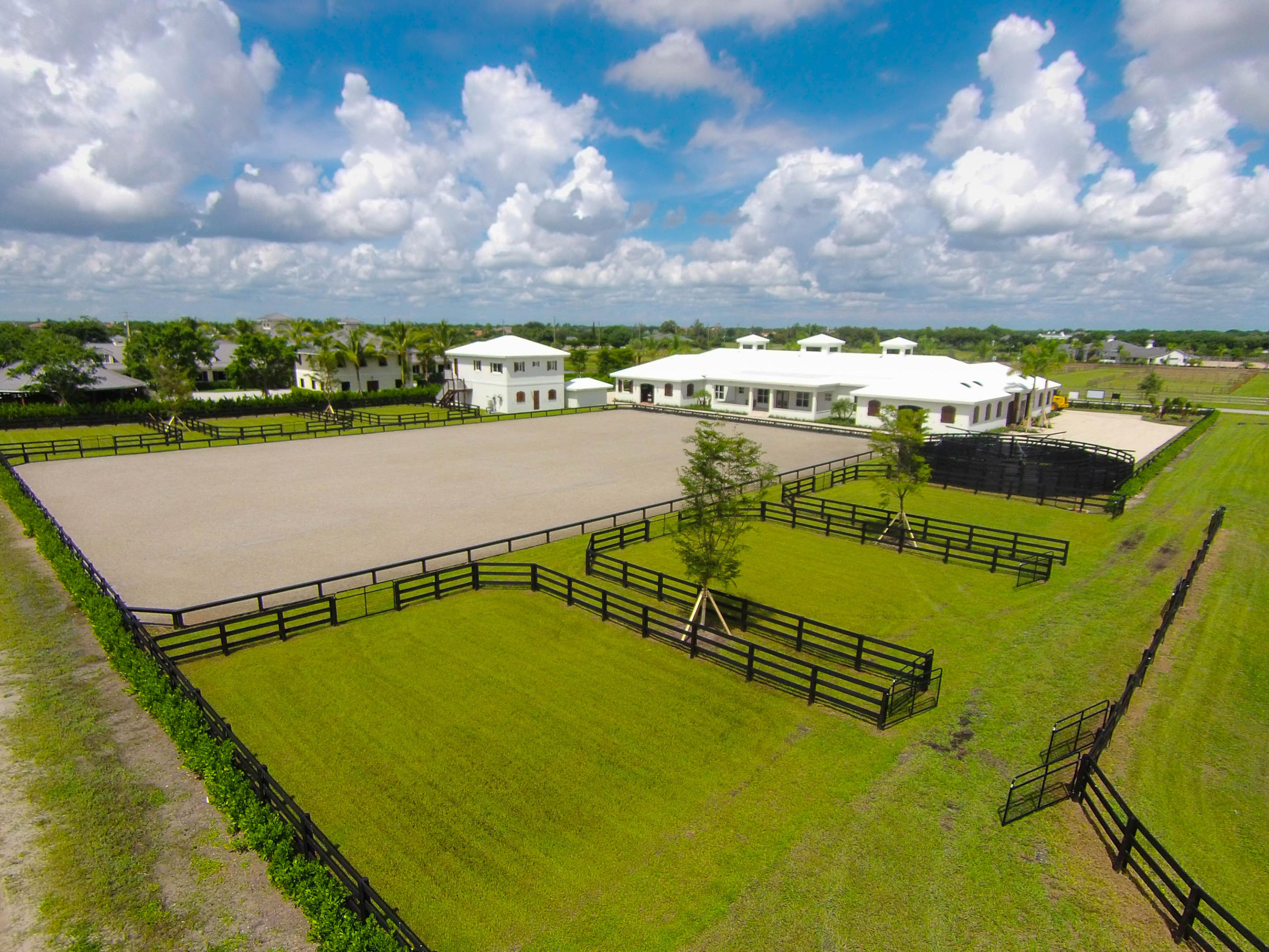 GRAND PRIX VILLAGE HOMES FOR SALE