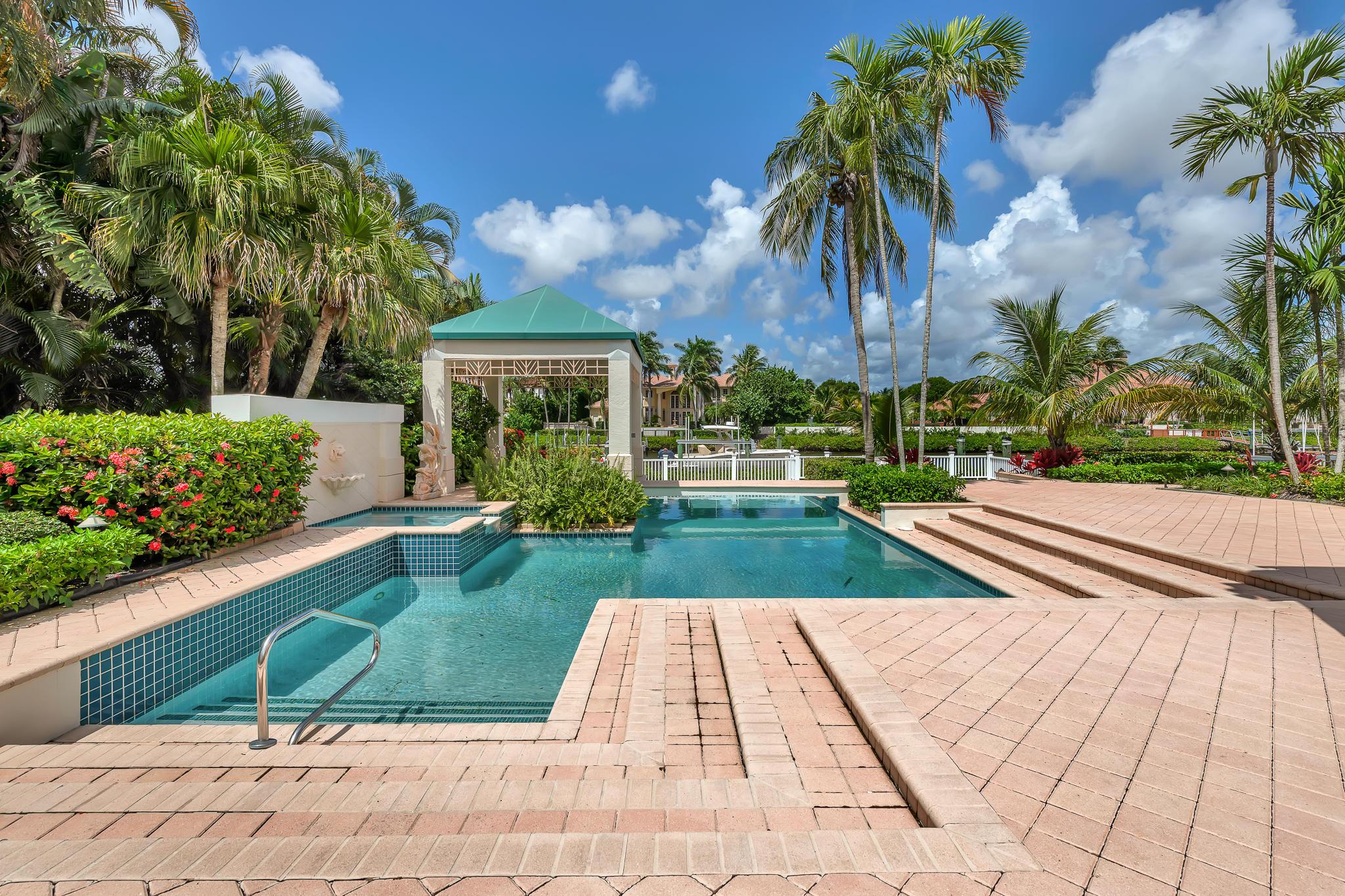 468 Mariner Drive, Jupiter, Florida 33477, 5 Bedrooms Bedrooms, ,5.2 BathroomsBathrooms,A,Single family,Mariner,RX-10462059