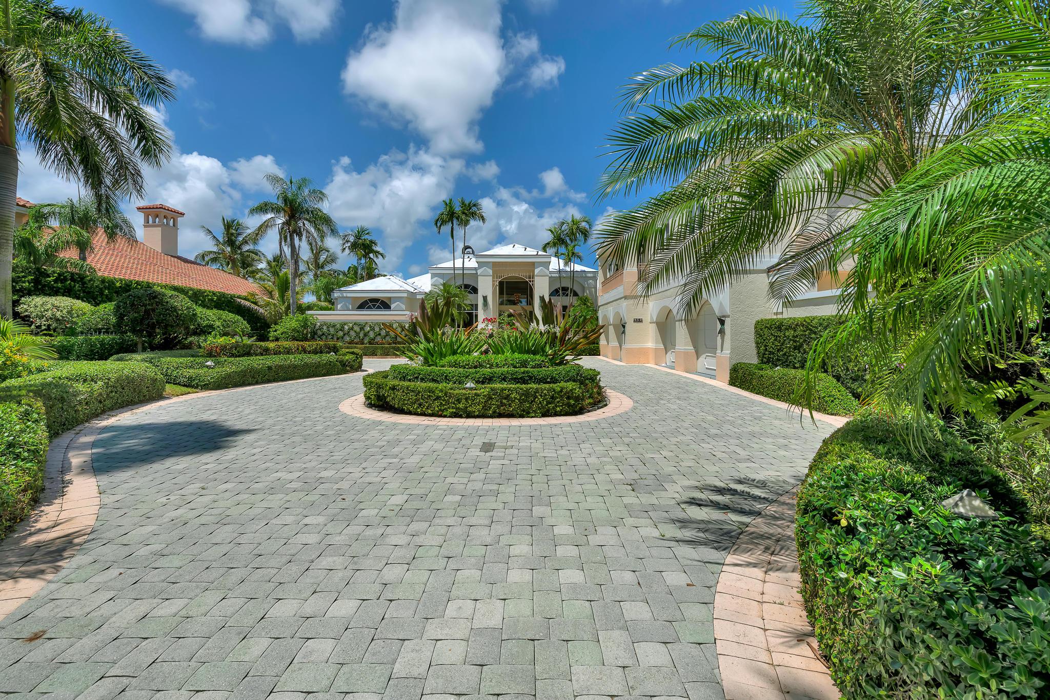 468 Mariner Drive Jupiter,Florida 33477,5 Bedrooms Bedrooms,5.2 BathroomsBathrooms,A,Mariner,RX-10462059