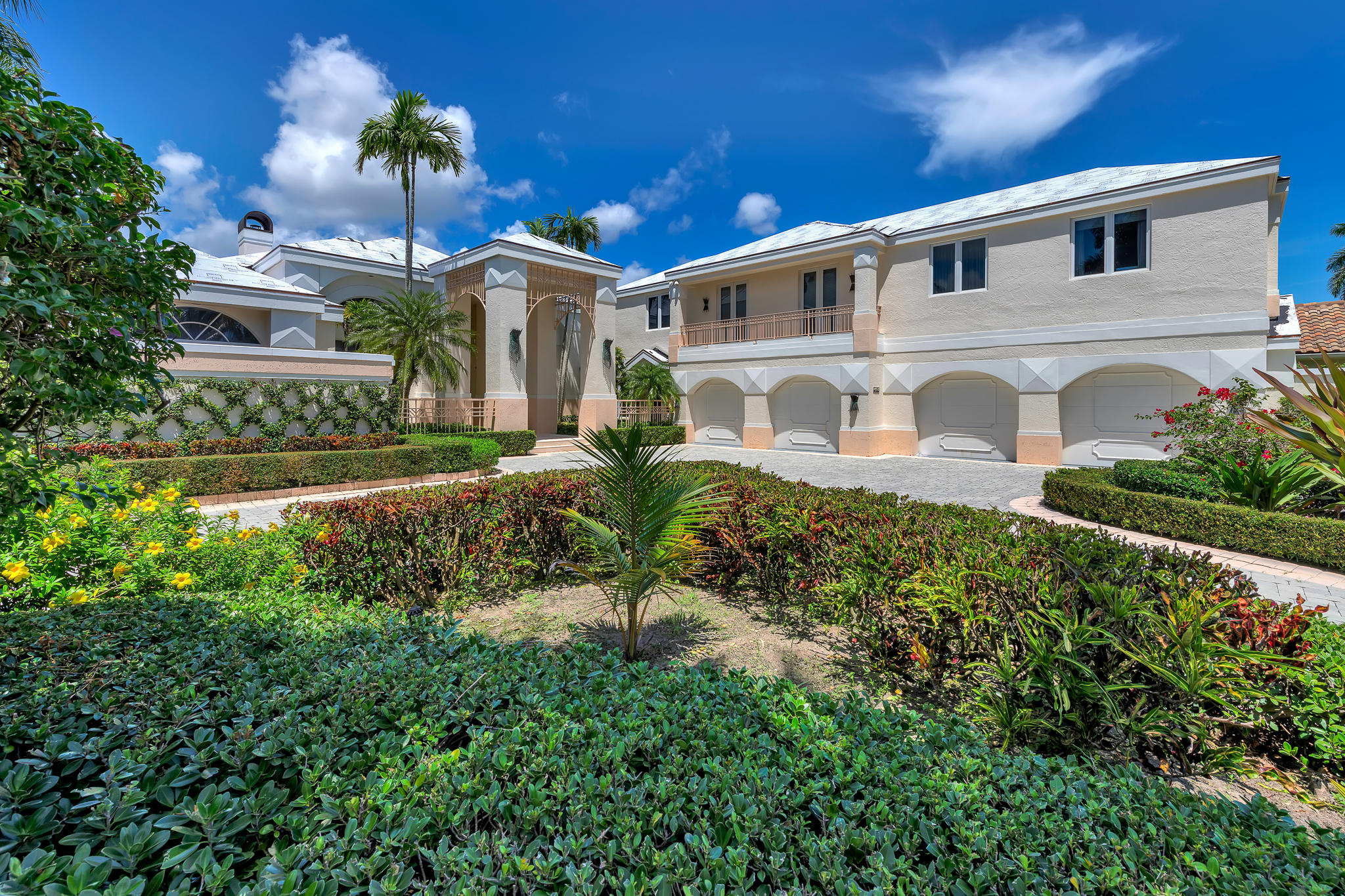 New Home for sale at 468 Mariner Drive in Jupiter
