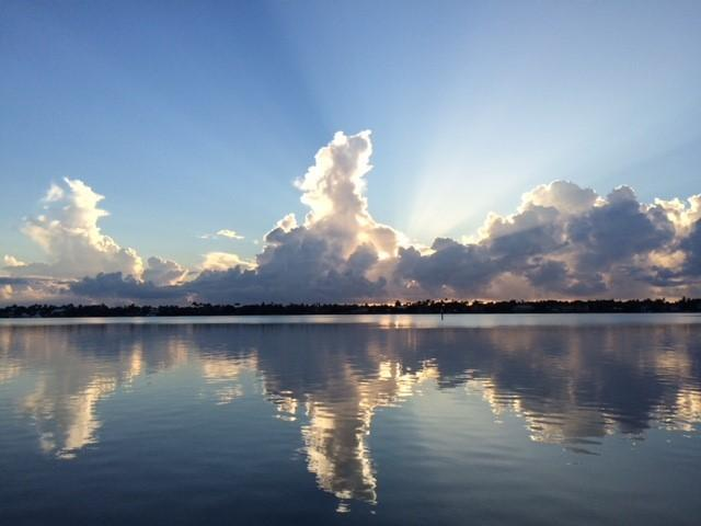 1801 N Flagler Drive, 201 - West Palm Beach, Florida