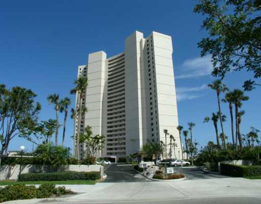 5200 N Flagler Drive 2104 West Palm Beach, FL 33407