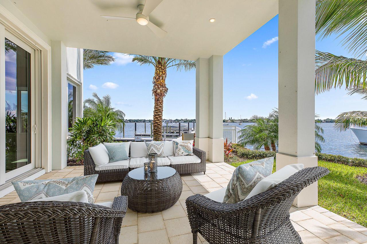 101 Water Club Court, North Palm Beach, Florida 33408, 3 Bedrooms Bedrooms, ,3.1 BathroomsBathrooms,A,Condominium,Water Club,RX-10431259