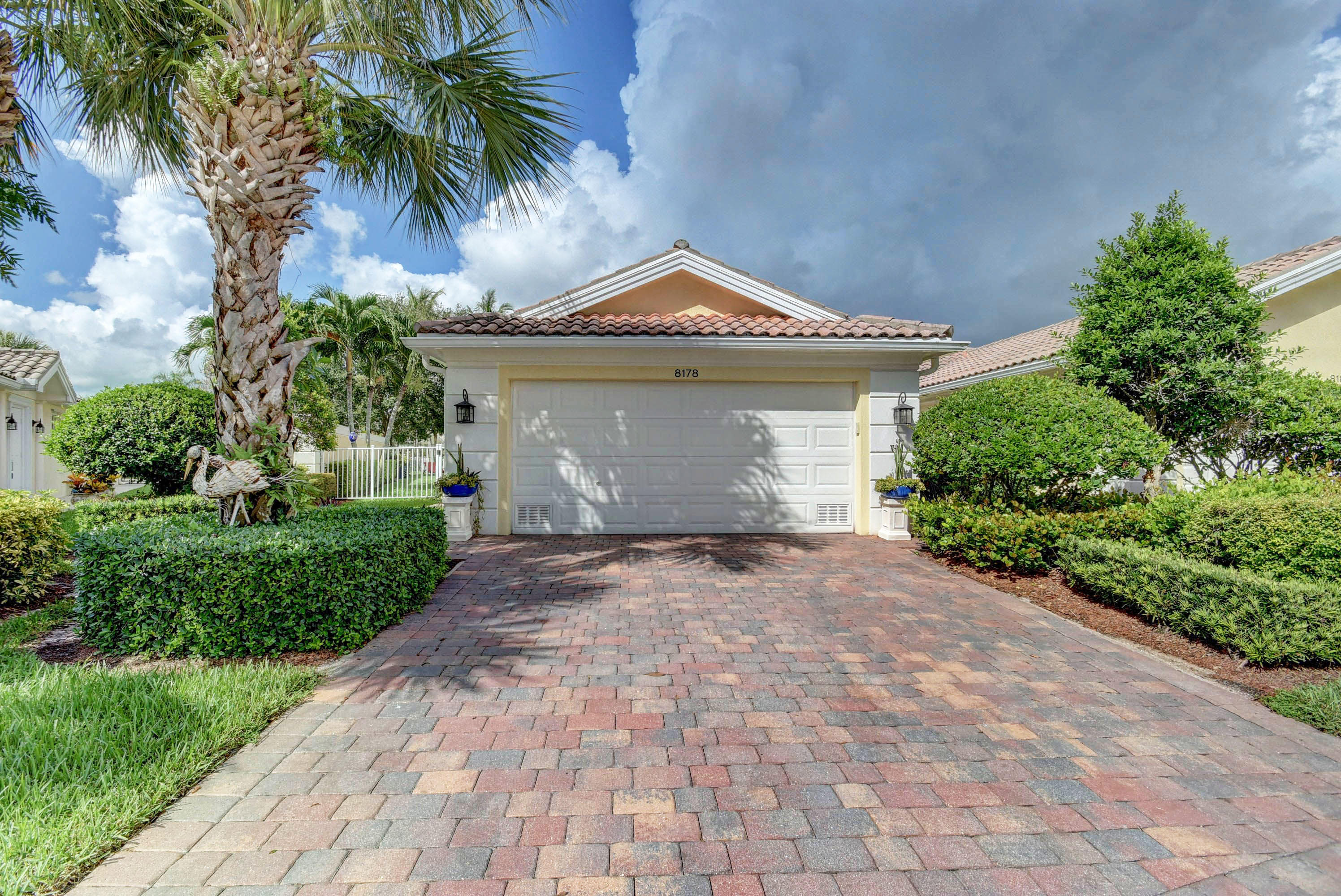 8178 Montserrat Place Wellington, FL 33414 photo 11