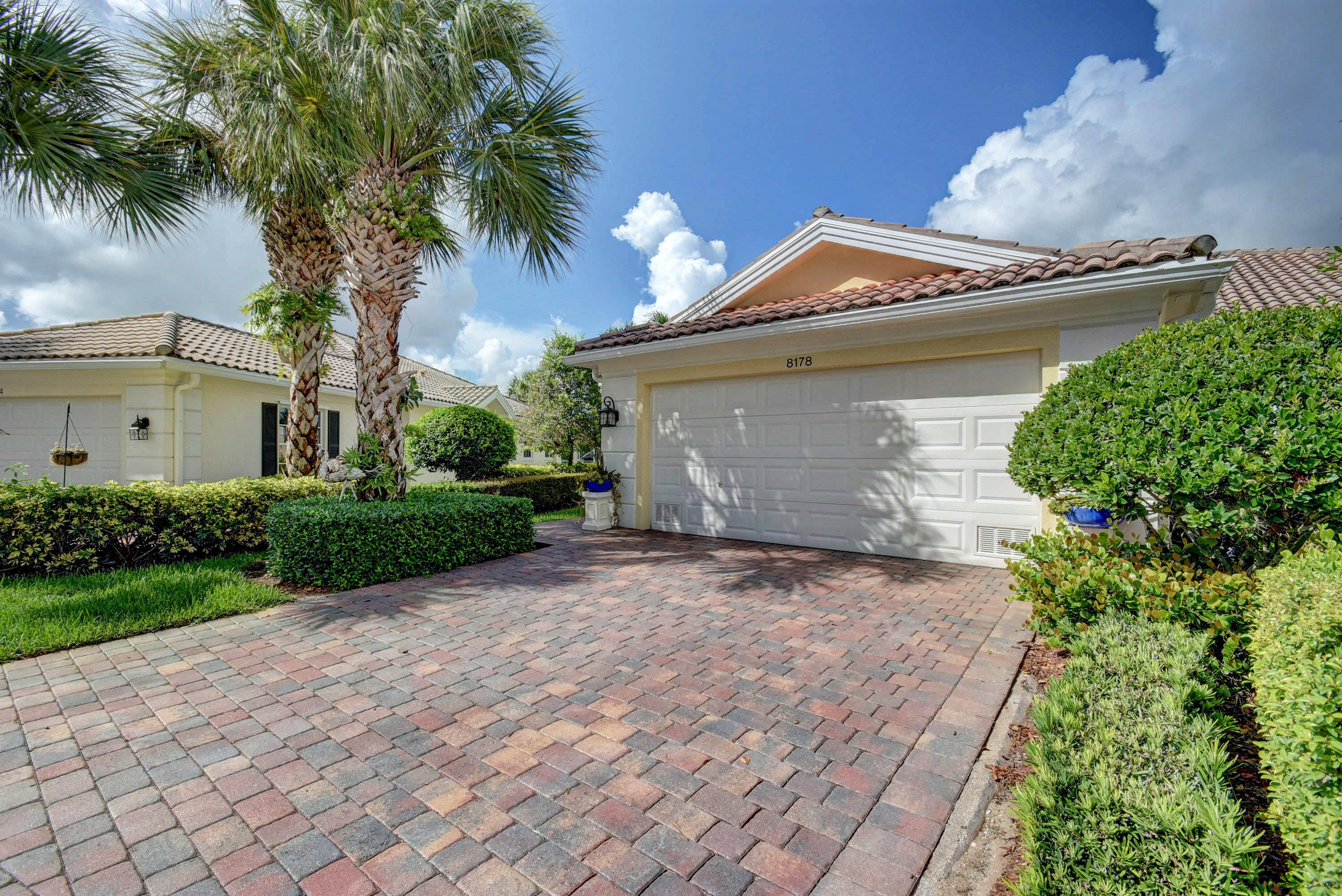 8178 Montserrat Place Wellington, FL 33414 photo 12