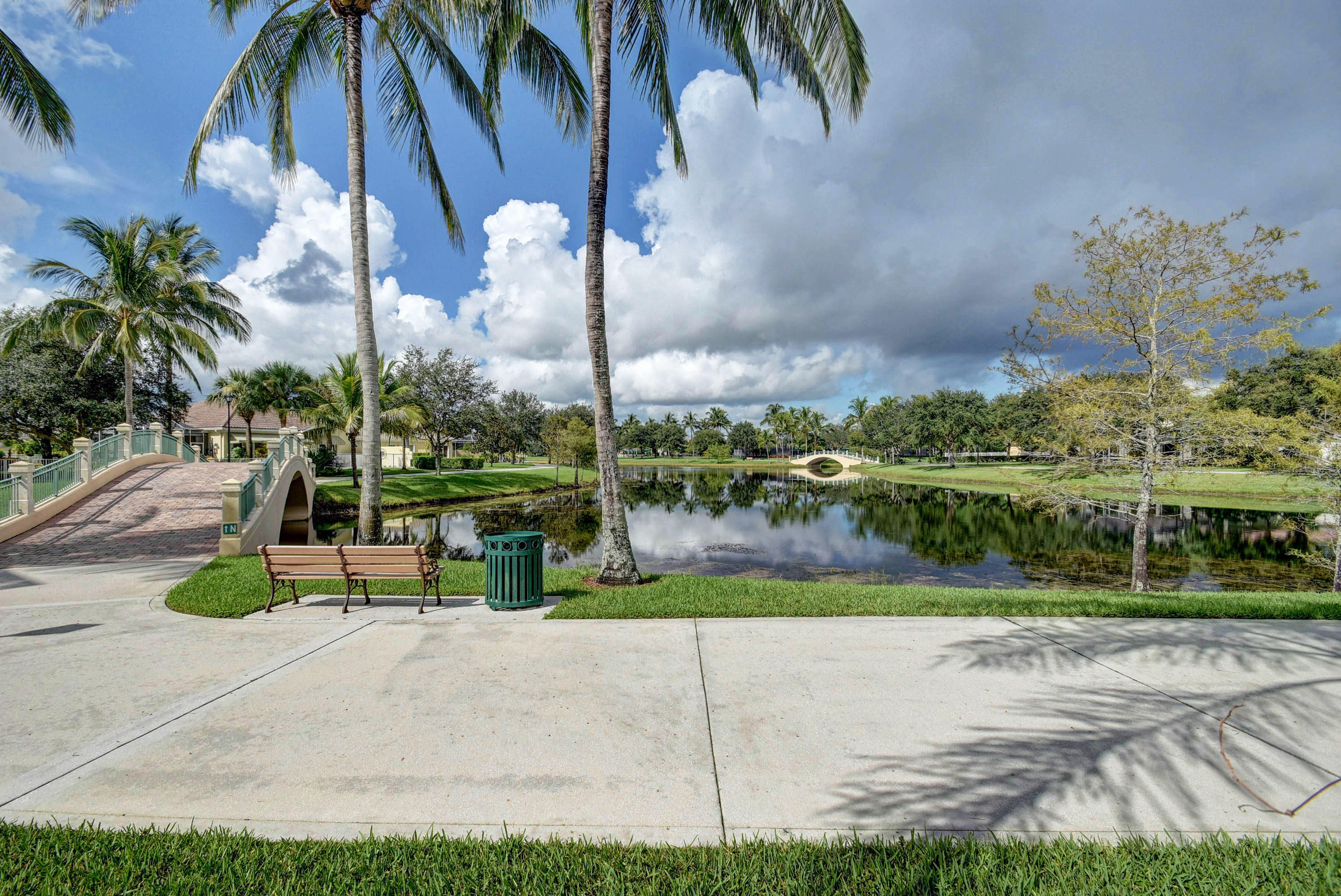 8178 Montserrat Place Wellington, FL 33414 photo 45
