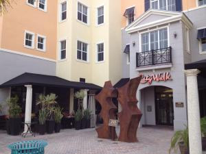 City Walk At Pineapple Grove Condo