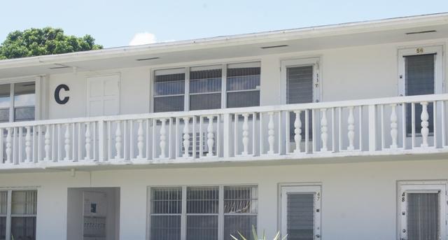 Photo of 55 Northampton C, West Palm Beach, FL 33417