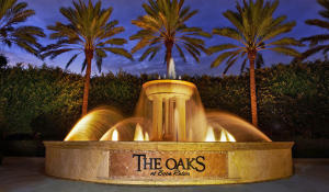Oaks At Boca Raton 8