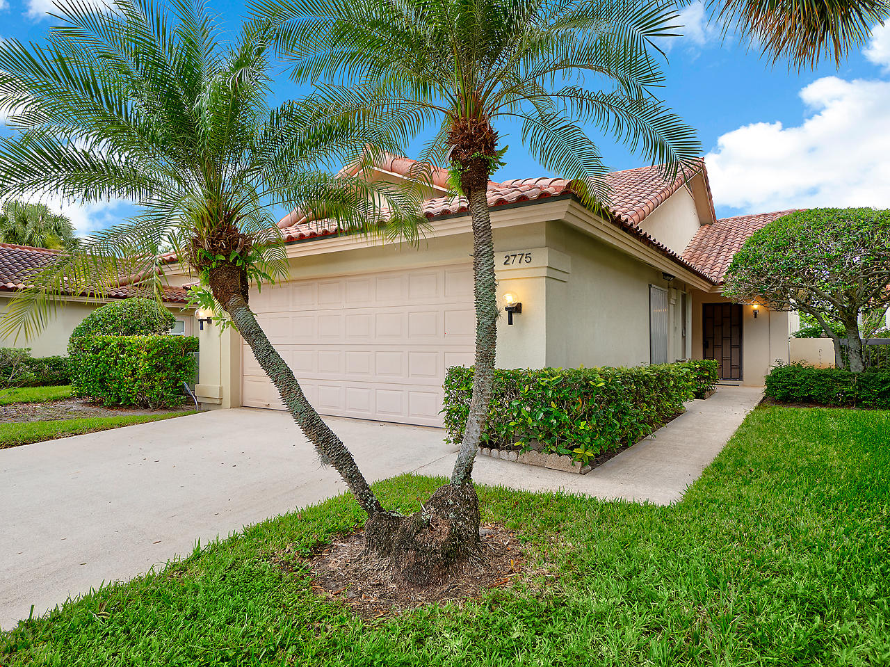 2775 Hawthorne Lane West Palm Beach, FL 33409
