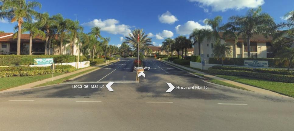 Photo of 22052 Palms 203 Boca Raton FL 33433 MLS RX-10455179