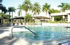 Boca Delray Country Club