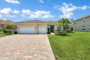 Estates At Highlands Reserve - Palm City - RX-10458049