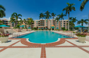 Mizner Court
