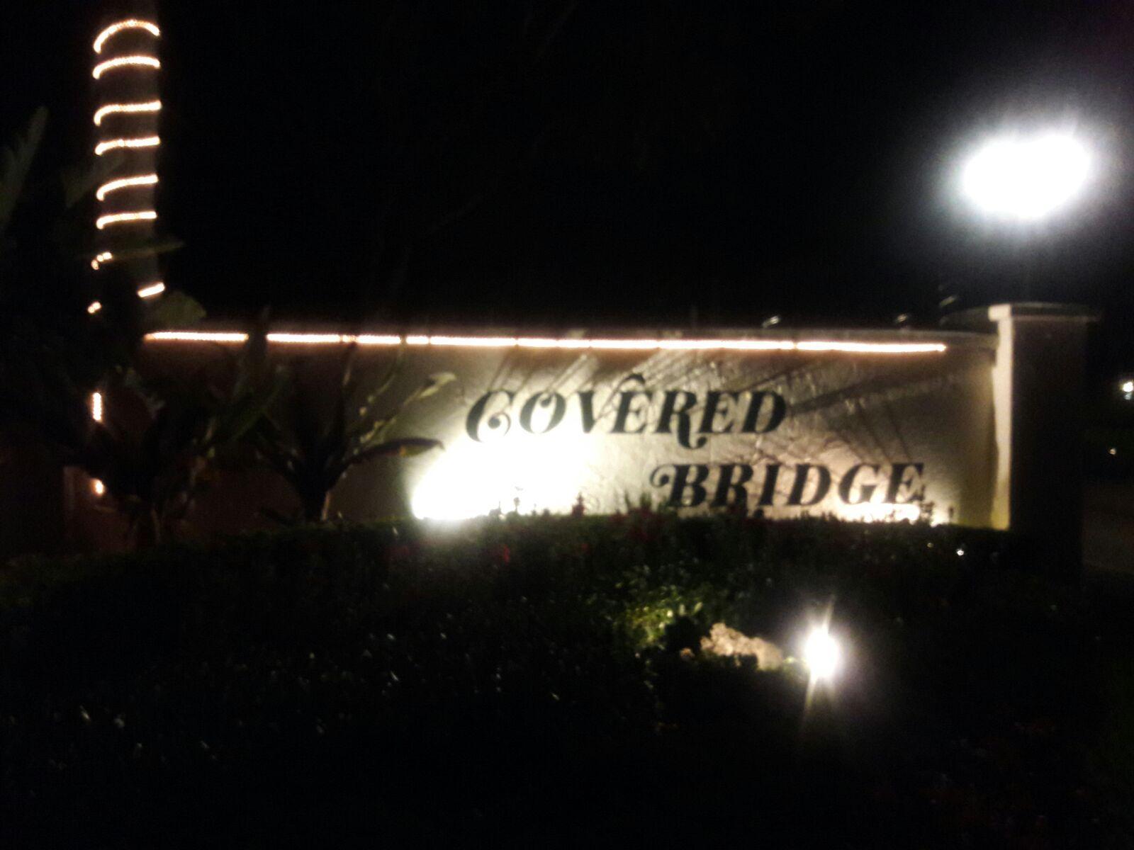 488 Holyoke Lane 488 Lake Worth, FL 33467