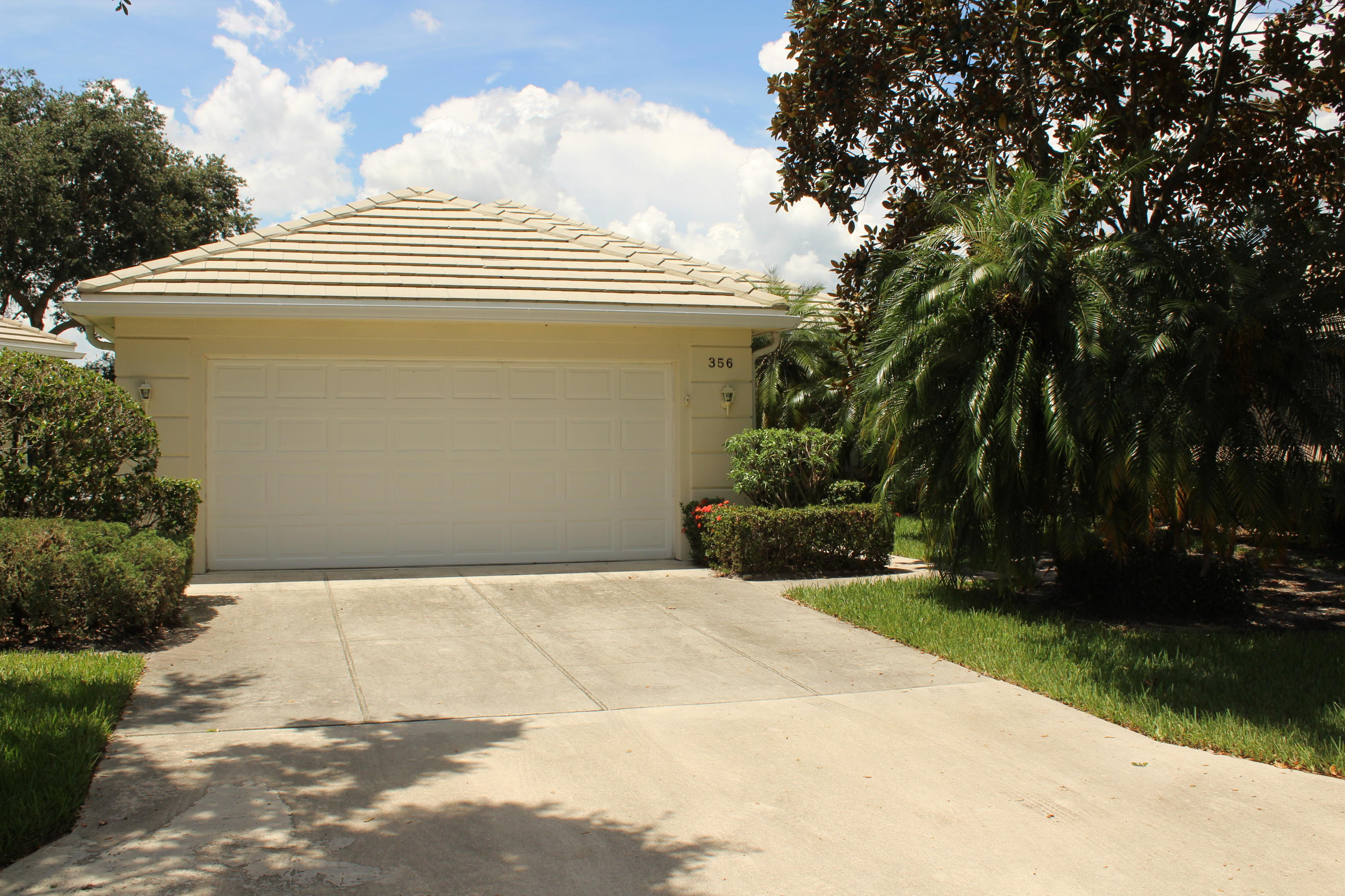 LAKES AT ST LUCIE WEST PLAT NO 22 HOMES