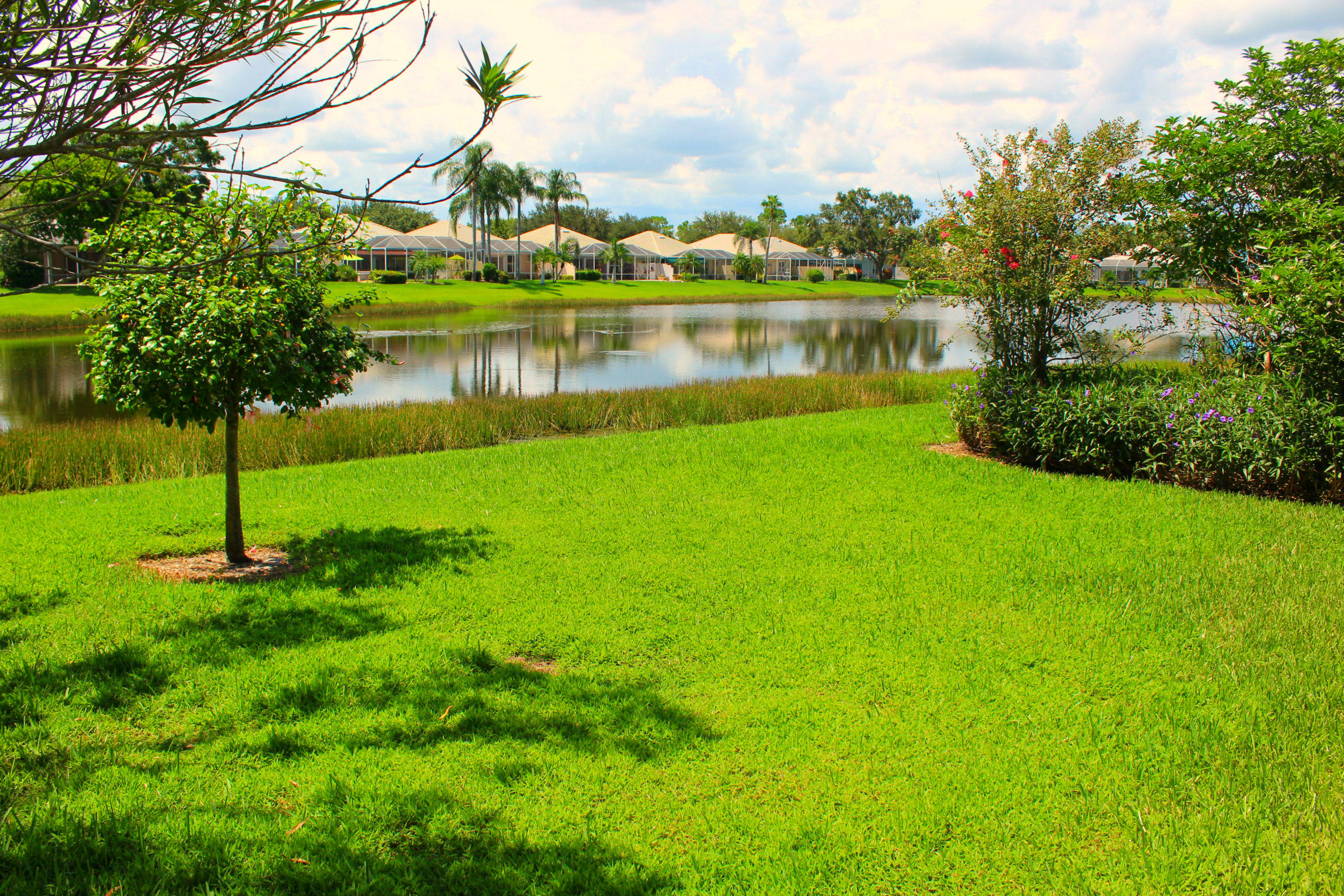 LAKES AT ST LUCIE WEST PLAT NO 22 REALTY