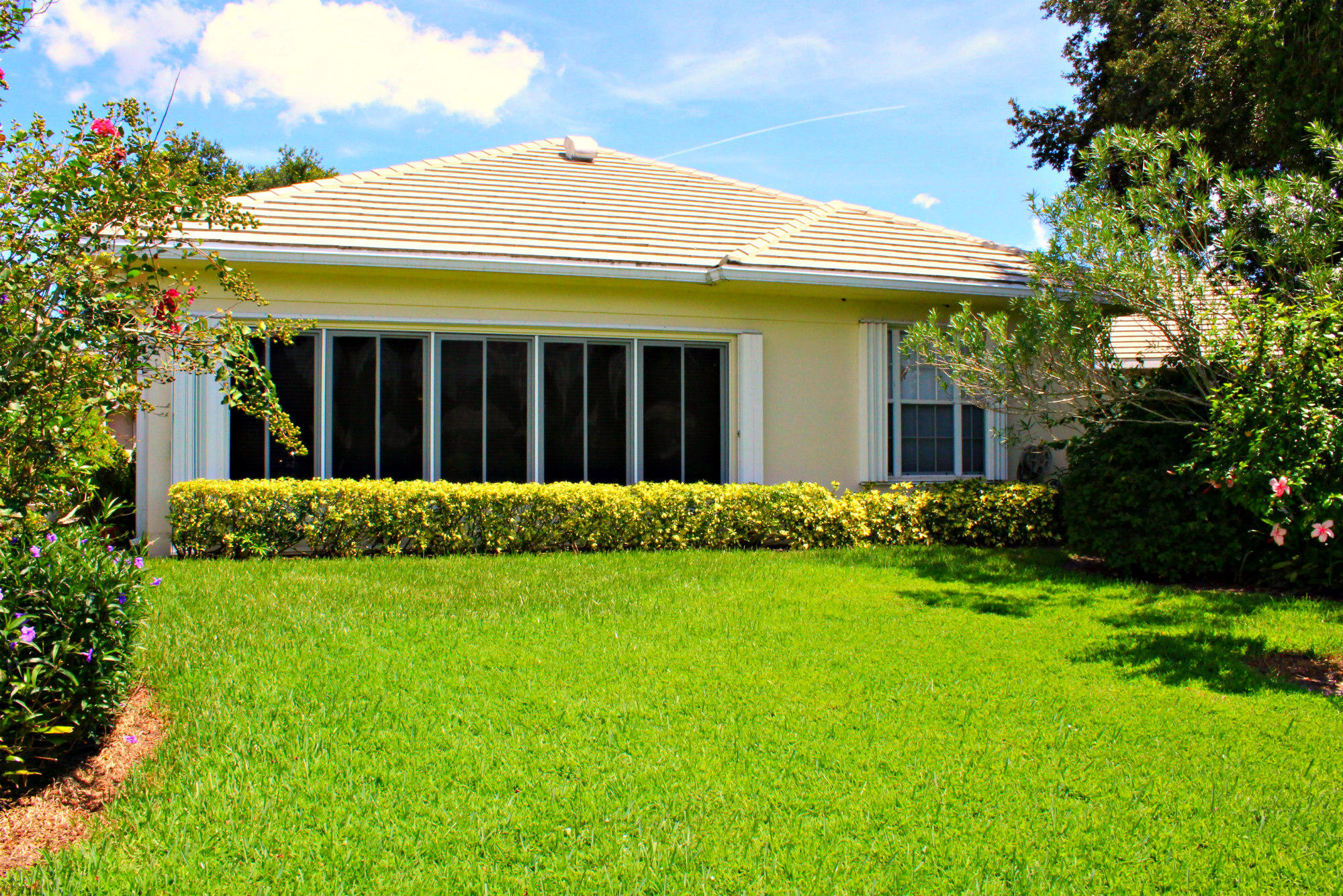 LAKES AT ST LUCIE WEST PLAT NO 22 REALTOR