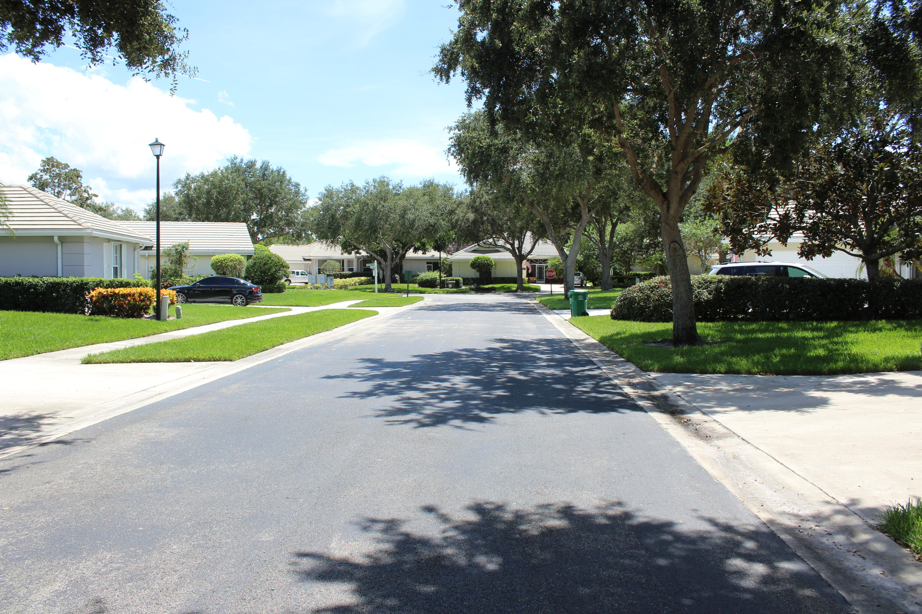 LAKES AT ST LUCIE WEST-PLAT 22- LOT 93 (926-1259: 2915-2676)