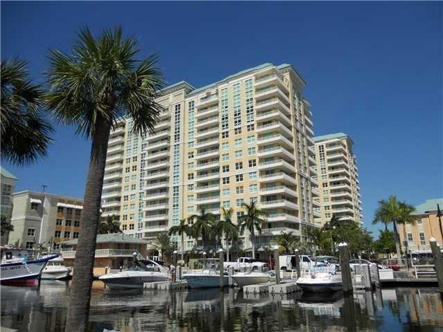 625 Casa Loma Boulevard 908 Boynton Beach, FL 33435