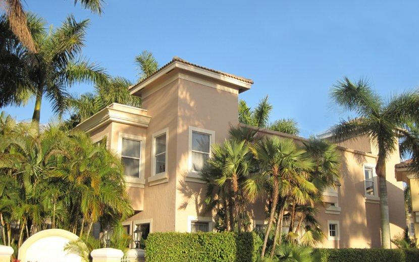 Home for sale in TR M3 PL Palm Beach Gardens Florida