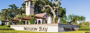 Mission Bay Tr H Ph 1