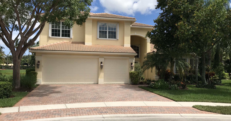 7938 Sunburst Terrace Lake Worth, FL 33467