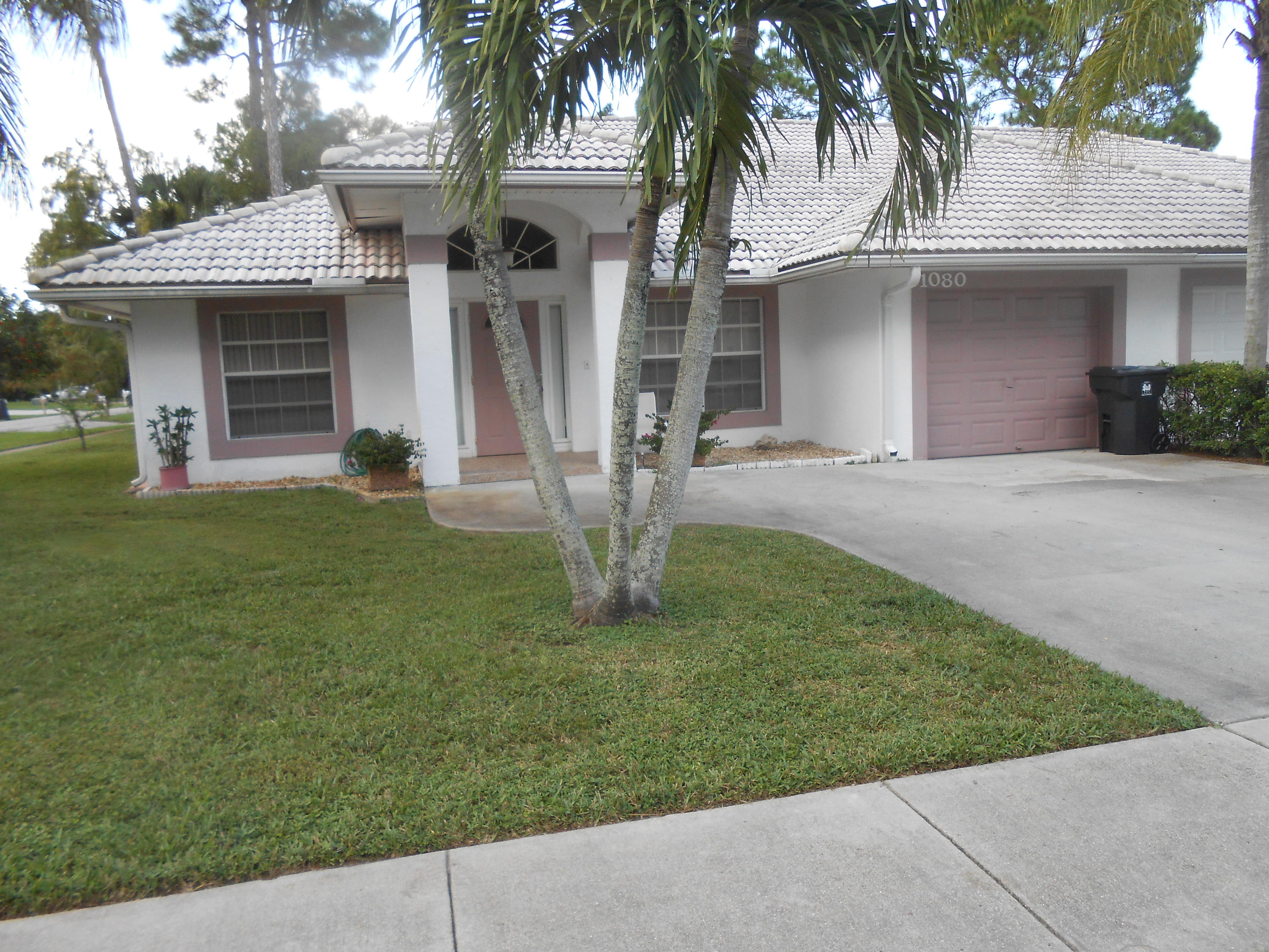 1080 Mulberry Place Wellington, FL 33414 photo 1