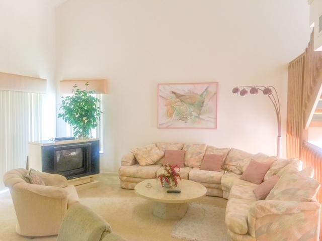 3008 Fairway Drive, Jupiter, Florida 33477, 2 Bedrooms Bedrooms, ,2 BathroomsBathrooms,F,Condominium,Fairway,RX-10458517