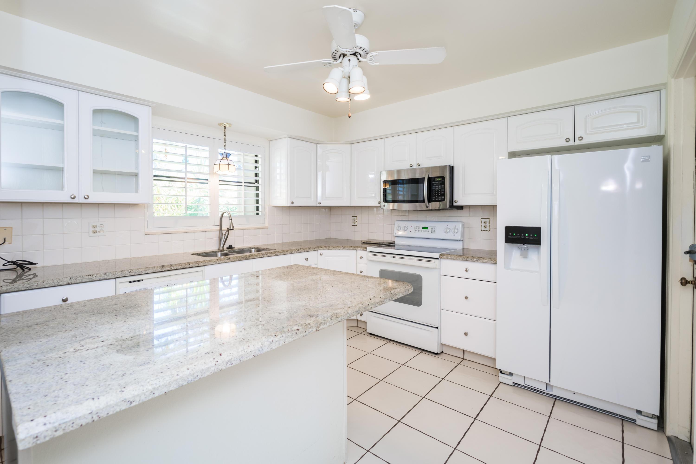 Home for sale in Bent Tree Villas Boynton Beach Florida