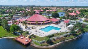 7628 Lexington Club Boulevard Delray Beach FL 33446 - photo 25