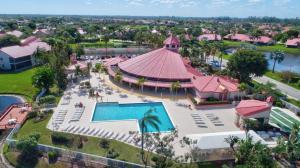 7628 Lexington Club Boulevard Delray Beach FL 33446 - photo 26