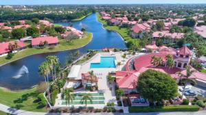 7628 Lexington Club Boulevard Delray Beach FL 33446 - photo 27