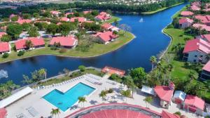 7628 Lexington Club Boulevard Delray Beach FL 33446 - photo 29
