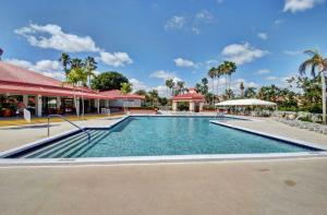 7628 Lexington Club Boulevard Delray Beach FL 33446 - photo 30