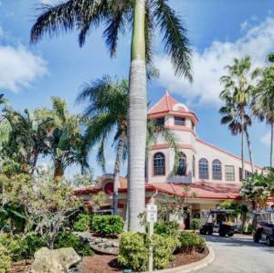 7628 Lexington Club Boulevard Delray Beach FL 33446 - photo 24