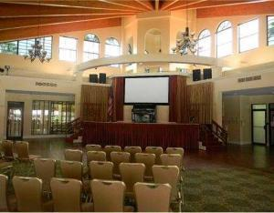 7628 Lexington Club Boulevard Delray Beach FL 33446 - photo 40
