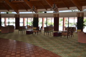 7628 Lexington Club Boulevard Delray Beach FL 33446 - photo 39