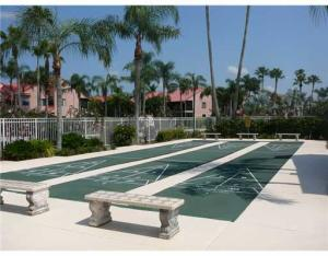 7628 Lexington Club Boulevard Delray Beach FL 33446 - photo 38