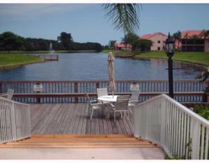 7628 Lexington Club Boulevard Delray Beach FL 33446 - photo 35