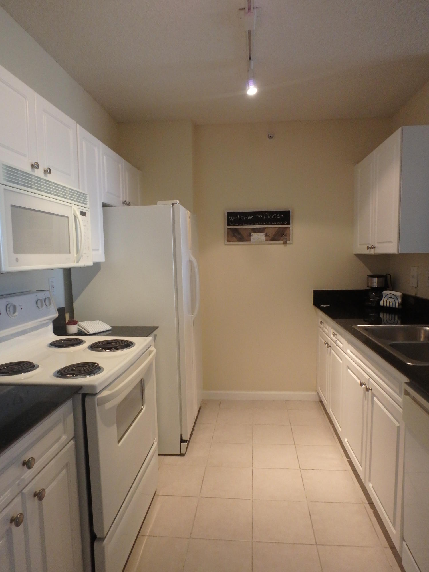 Photo of home for sale at 651 Okeechobee Boulevard, West Palm Beach FL