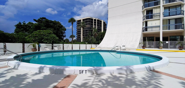 2425 Presidential Way 904 West Palm Beach, FL 33401 photo 14