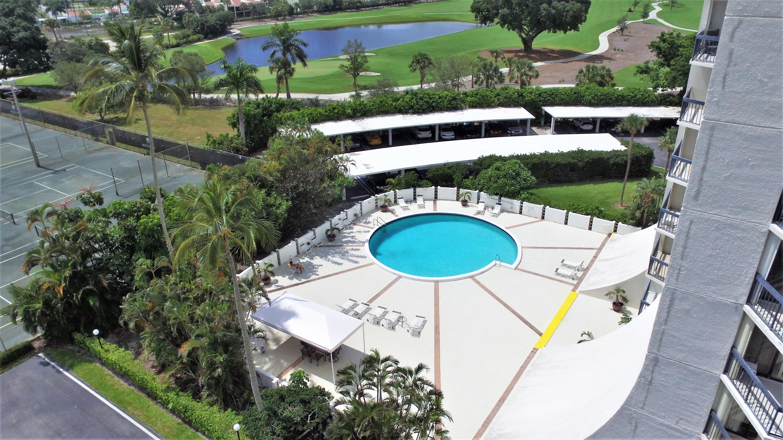 2425 Presidential Way 904 West Palm Beach, FL 33401 photo 15