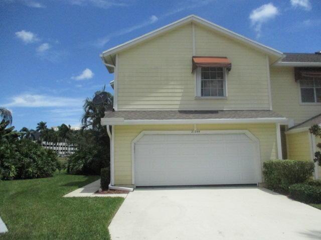 Home for sale in Fairfield At Boca Boca Raton Florida